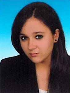Wereniuk Paulina