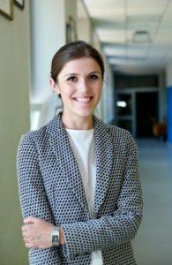 Martyna Merwa