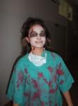 Halloween 2013 (15).jpg
