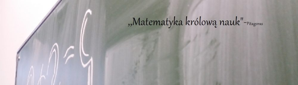 KLONOWIC
