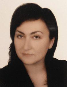 Celińska Anna