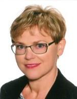 Dorota Mazurek