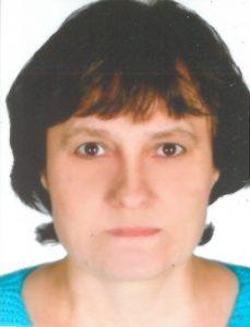 Beata Bednarz