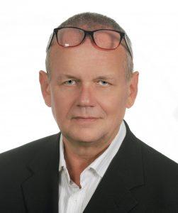 Golus Wojciech