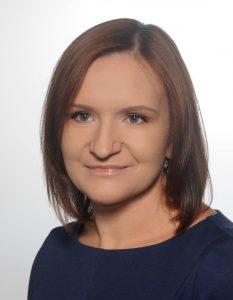 Boguta Magdalena