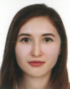 Chudzik-Buderecka Anna