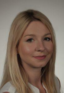 Lipniewska-Sybirska Paulina