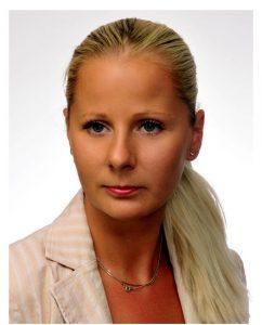 Wagner Olga