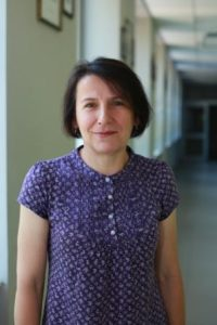 Kuszyk-Bytniewska Mariola
