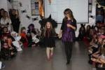 Halloween in Klonowic 2012  (135).JPG