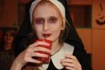 Halloween in Klonowic 2012 (291).JPG