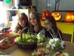 Halloween 2013 (27).jpg